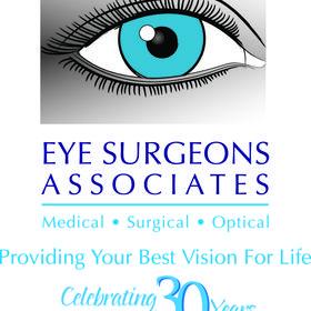 Eye Surgeons Associates