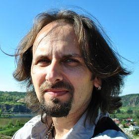 Radek Sellner