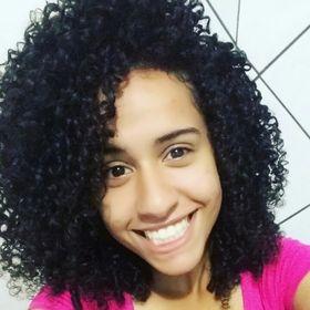 cacheada Serra