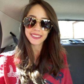 Liz Lopes