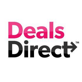 DealsDirect.com.au