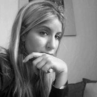 Anna Seimeni