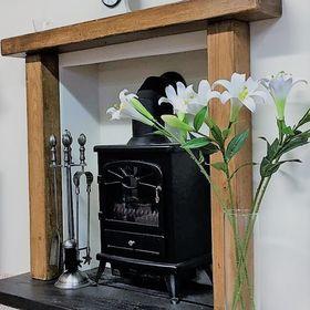 Wood n Wax Furniture LTD