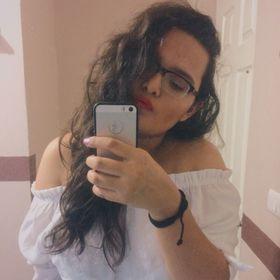 Diana Carmona Je