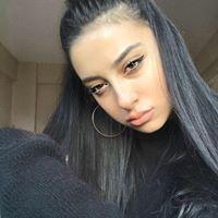 Beyza Hekim