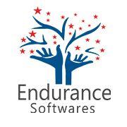 Endurance Softwares