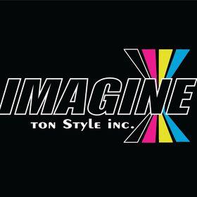 Imagine Ton Style