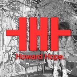Howard Hope