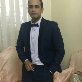 Powier2018  Monforte Egypt