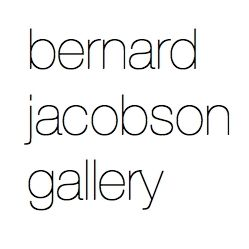 Jacobson Gallery