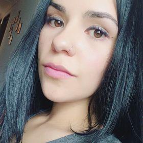 Jessy Puerto