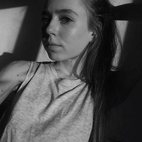 Marina Ivantsova