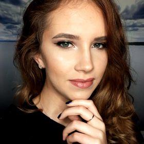 Angelika Rywalska