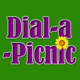 Dial-a-Picnic SA