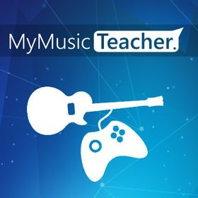 MyMusicTeacher