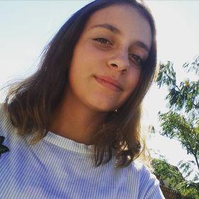 Alessia Bals