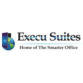 Execu-Suites, Inc.
