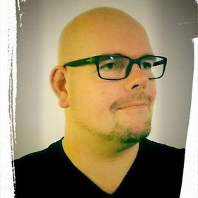 Tom Erik Skjaeveland