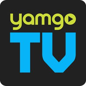 Yamgo TV - Online TV Network