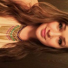 Shelby Drescher Shebootie Profile Pinterest
