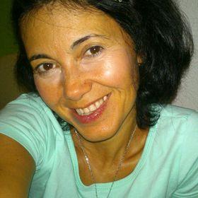 Miriam Schlossarova