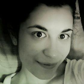 Giuliana Cerabona