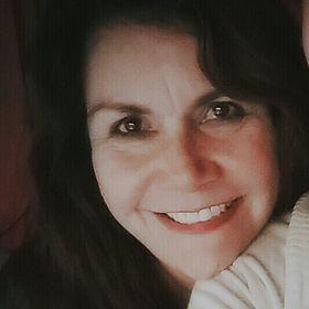 Evangelina Alegre
