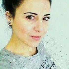 Hristodorina Elena Popa