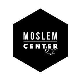 MOSLEM CENTER