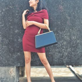 Anushka Vogue&Vibes