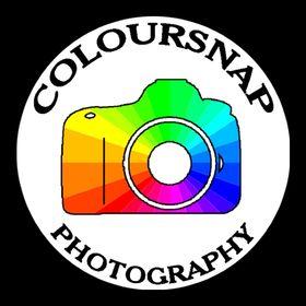 ColourSnap Photography