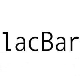 LacBar