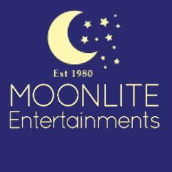 Moonlite Entertainments