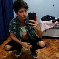 Antonella Figueira