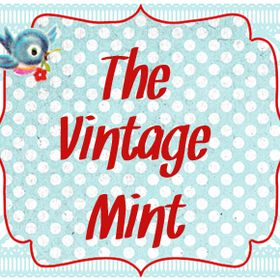 Join The Vintage Mint
