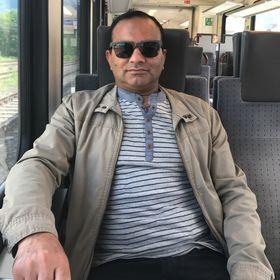Gurnish Kapila