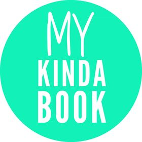 My Kinda Book