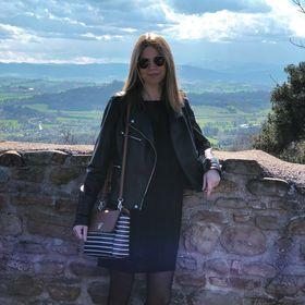 Valentina Paci