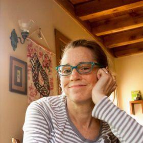 Sue Schlabach