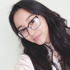 Evelyn Lopez