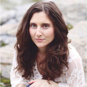 Cynthia Blair Kane