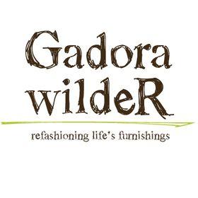 Gadora Wilder