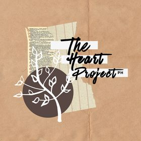 The Heart Project Ph