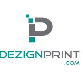 Dezignprint.com