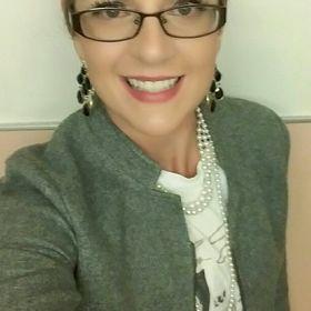 Carla Ayers