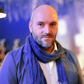 Dieter Moess