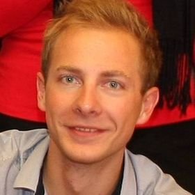Pavel G.