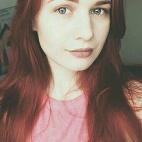 Anna Dobra