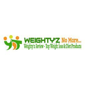 Weightyz