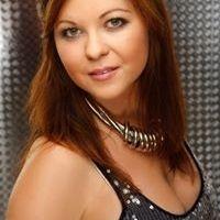 Pavlína Švigárová